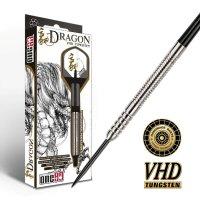 ONE80 - Dragon - Steeldart