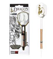 ONE80 - Fire Dragon - Softdart