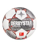 Bundesliga Magic APS v21