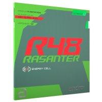 andro Belag Rasanter R48 grün ultraMAX