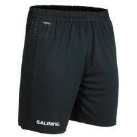 Granite Game Shorts