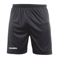 Core Shorts SR