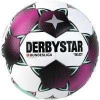 Bundesliga Player Special